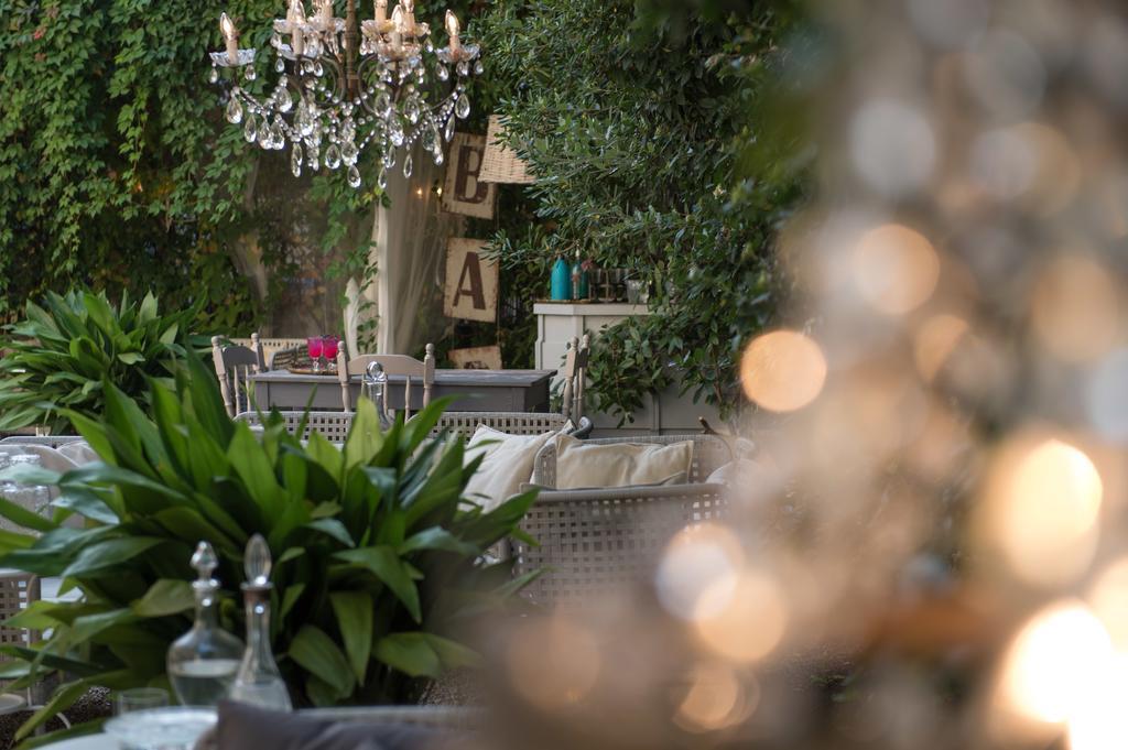 Hotel stresa cesenatico cesenatico italien